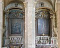 St Sernin,intérieur28,croisillon nord3,fond.jpg
