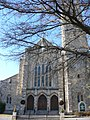 St Thomas the Apostle church 3.jpg