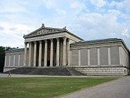 Staatliche Antikensammlungen