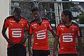 Stade rennais - Le Havre AC 20150708 43.JPG