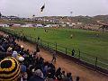 Stadium La Pampilla ,Coquimbo.jpg