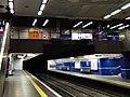 Stadtbahnhaltestelle-juridicum-29.jpg