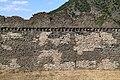 Stadtmauer-Oberwesel-JR-E-797-2011-05-30.jpg