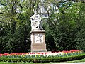 Stadtpark Schubert 508.JPG