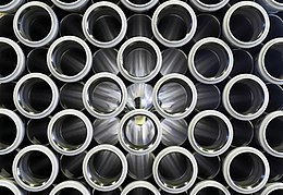 Stainless Steel Seamless Pipe and Tube.jpg