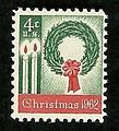 Stamp-xmas-1962.jpg