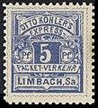 StampLimbachKoehler.jpg