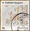Stamp VI. EUROSAI Kongress.jpg