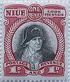 Stamp niue 1d.jpg