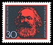 Stamps of Germany (BRD) 1968, MiNr 558.jpg