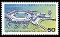 Stamps of Germany (Berlin) 1974, MiNr 477.jpg