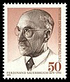 Stamps of Germany (Berlin) 1975, MiNr 492.jpg