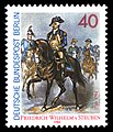 Stamps of Germany (Berlin) 1980, MiNr 628.jpg