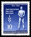 Stamps of Germany (DDR) 1955, MiNr 0459.jpg