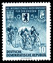 Stamps of Germany (DDR) 1955, MiNr 0470.jpg