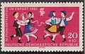Stamps of Germany (DDR) 1961, MiNr 828.jpg