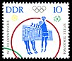 Stamps of Germany (DDR) 1964, MiNr 1041.jpg
