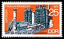 Stamps of Germany (DDR) 1975, MiNr 2024.jpg