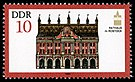 Stamps of Germany (DDR) 1984, MiNr 2869.jpg