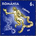 Stamps of Romania, 2011-84.jpg