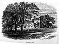 Staningley Hall by Wimperis.jpg