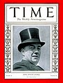 Stanley Baldwin-TIME-1927.jpg