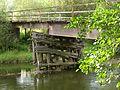 Starý most - Old bridge - panoramio.jpg