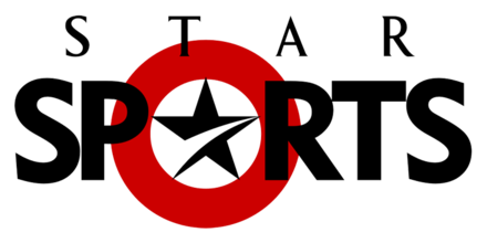 Star Sports East Asian Tv Channel Wikiwand