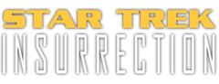 Star Trek Insurrection Logo.png