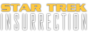 Immagine Star Trek Insurrection Logo.png.
