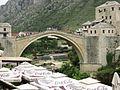 Stari most - panoramio (7).jpg