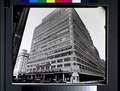 Starrett-Lehigh Building, 601 West 26th Street, Manhattan (NYPL b13668355-482660).tiff