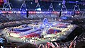 Start of the Olympic Closing Ceremony (7890809124).jpg