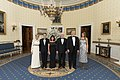State Dinner - The Official State Visit of France (26832278157).jpg