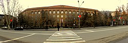 State Engineering University of Armenia.jpg