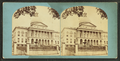 State House, from Robert N. Dennis collection of stereoscopic views.png