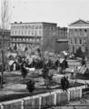 State Square Civil War.png
