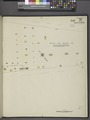 Staten Island, V. 1, Plate No. 71 (Map bounded by Pain's Fire Works Inc.) NYPL1957399.tiff