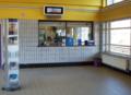 Station Diksmuide - Foto 1 (2010).png