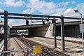 Station métro Créteil-Pointe-du-Lac - 20130627 170243.jpg
