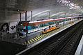Station métro Porte-de-Charenton - 20130606 171836.jpg