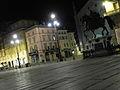 Statua equestre con piazza.JPG