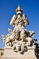 Statue gloriette schönbrunn.jpg