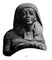 Statue vizier Khaemwaset Legrain.png