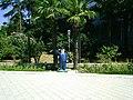 Statuette - panoramio.jpg