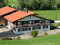 Staubers Bauernhaus.jpg