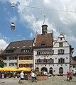 Staufen im Breisgau Rathaus01 2009-08-04.jpg