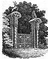 Staunton gates.jpg
