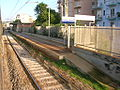 Stazione Napoli Bagnoli Agnano.jpg