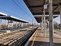 Stazione di Via Lunga 2020-01-01 4.jpg